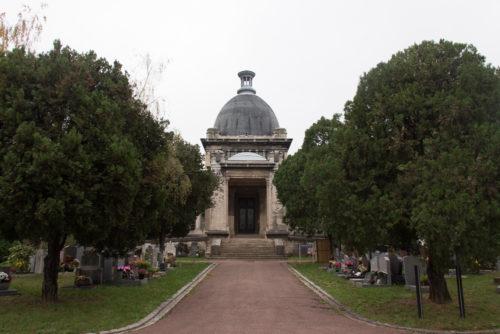 crematorium-3773