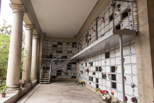 crematorium-3776