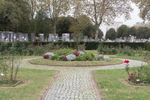 crematorium-3785