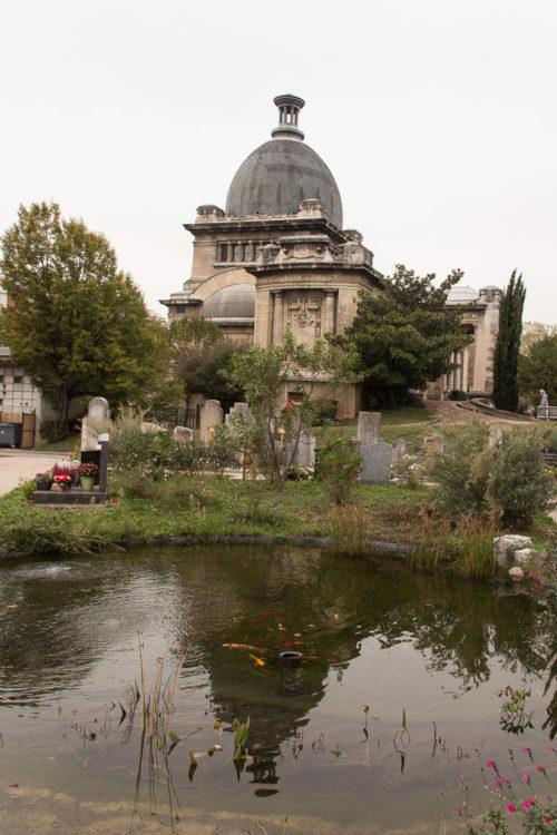 crematorium-3792