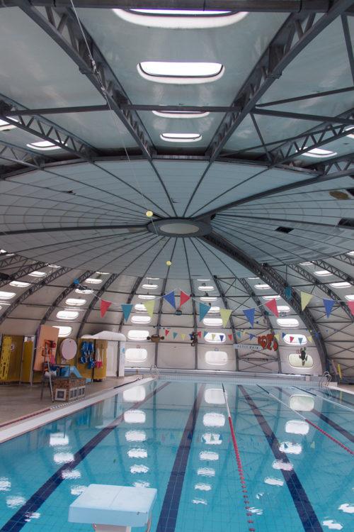 piscine_tournesol_sorbier-3655