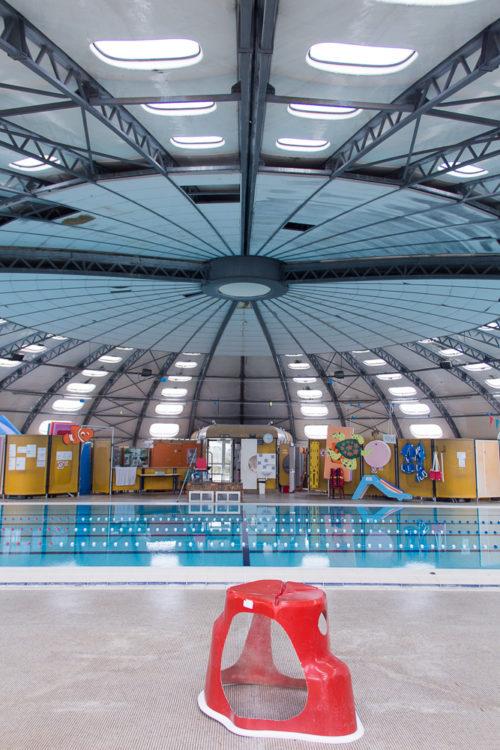 piscine_tournesol_sorbier-3665
