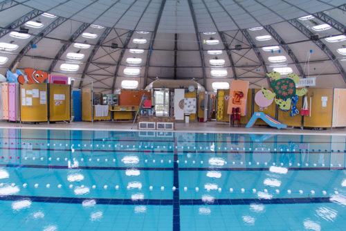 piscine_tournesol_sorbier-3693