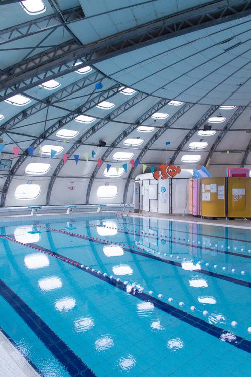 piscine_tournesol_sorbier-3697
