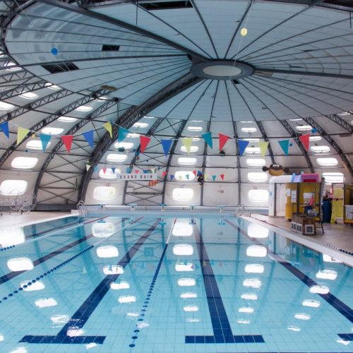 piscine_tournesol_sorbier-3721