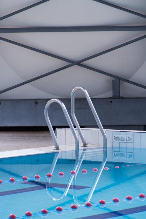piscine_tournesol_sorbier-3732