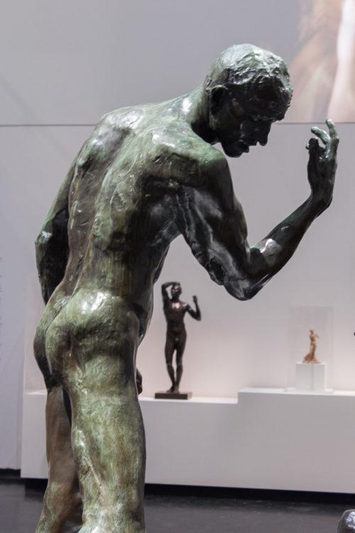 Rodin, Pierre de Wissan